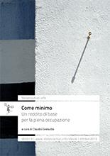 09_Come_minimo_cover150_imagelarge