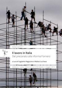 Il lavoro in Italia