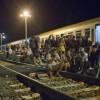migranti-croazia-01-400x258