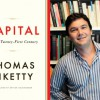 piketty-capital-21st-century-570x379