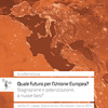 Euromemorandum_2015_cover_little_imagelarge