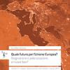 Euromemorandum_2015_cover_little_imagelarge