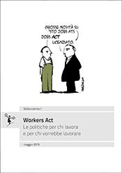 Workers_act_2015_cover_little_imagelarge