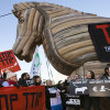 No-TTIP-Jess-Hurd738x340