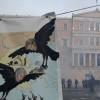 affiche-merkel-lagarde-grece_4095760