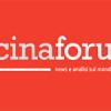 cinaforum