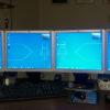 lavoro_computer