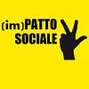 impatto_sociale