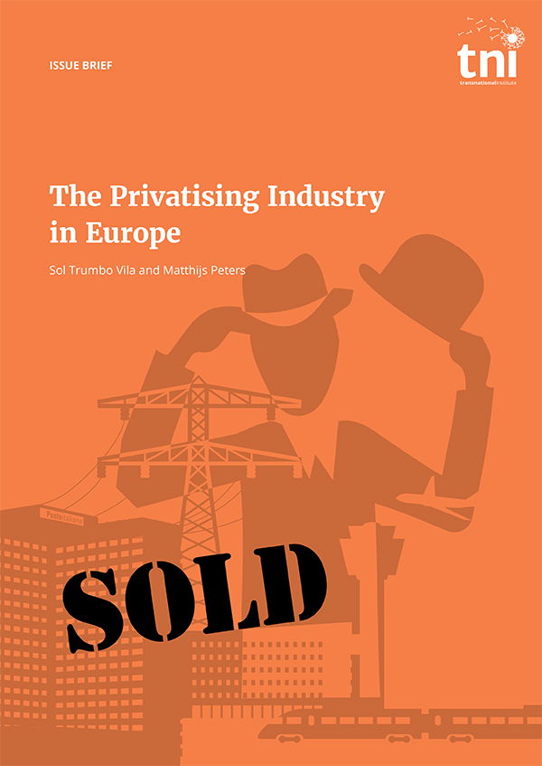 Cover_PrivatisingEurope_digital2.pdf