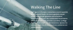 Walking the line, webdoc di Re:Common