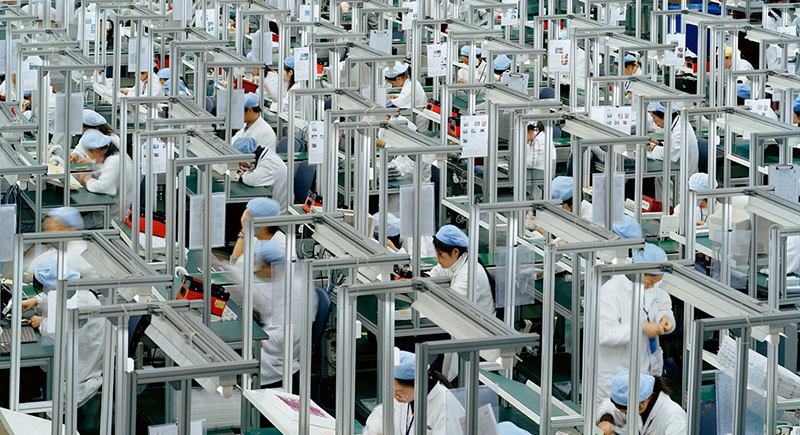 chinese-manufacturing800x435