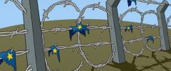 Il Senato torna all'assalto del CETA. Fermiamoli!