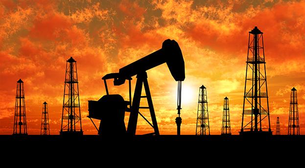 oil623x340
