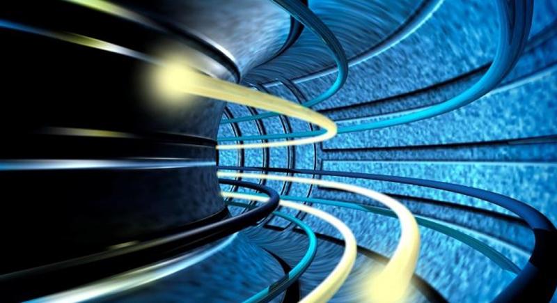 tunnel-800x435