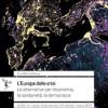 Euromemorandum_2016_cover_175