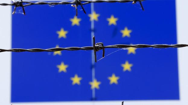 wall_flag