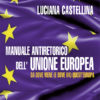 Castellina europa