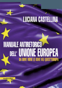 Manuale antiretorico dell'Unione europea