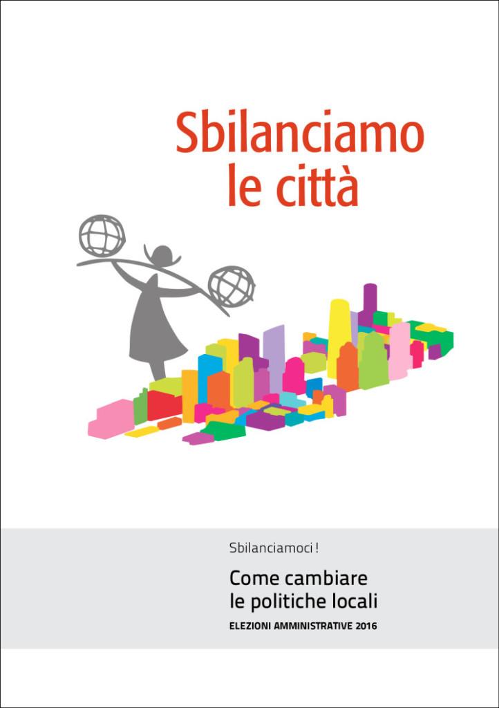 Sbilanciamolecitta2016cover-768x1058