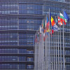 european-parliament-1274765_960_720