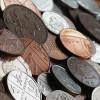 money-1175884_960_720