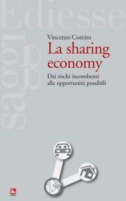 Sharing economy, un libro