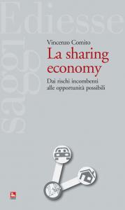 la-sharing-economy