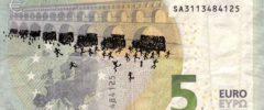 La crisi delle banche è finita?