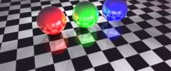 3chromeballs