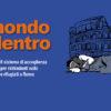 banner_mondodidentro4
