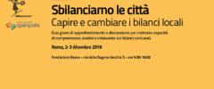 banner_seminario_bilanci_locali_dicembre2016_sbilinfo_2