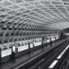 washington-dc-metro-station-i-clarence-holmes