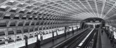 washington-dc-metro-station-i-clarence-holmes