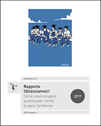 controfinanziaria_2017_cover200x250