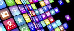 Digitalizzazione e futuro del lavoro