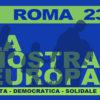 la-nostra-europa-arci-manifestazione-2017