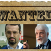 wanted-01