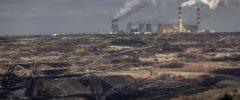 Come Generali investe nei cambiamenti climatici