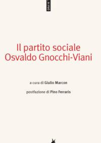 Il Partito sociale e il diritto alla città