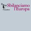 cover_sbileuro_generica_sito
