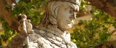 Franceschini, l'Attila della cultura