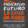 Pianta_Indicativo futuro