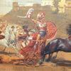Triumphant_Achilles_in_Achilleion_levelled