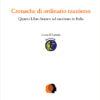 quarto_libro_bianco_razzismo_cover
