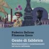 Bellono_Gente_fabbrica_cover