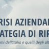 DalPrato_Comito