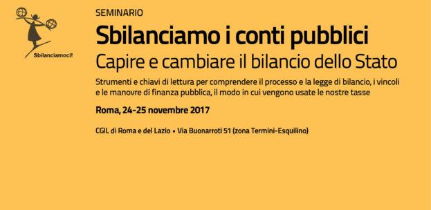 banner_seminario_bilancio_Statoxsbilinfo_ott2017