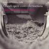 cover_Grandi-opere