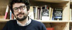 La scomparsa di Alessandro Leogrande
