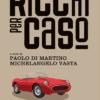 Gabbuti_Ricchi per caso